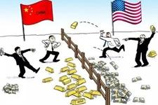商务部:不希望中美贸易摩擦升级 但也不会拿利益做交易