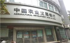 中国农业发展银行为林业建设累计投入贷款305.25亿元