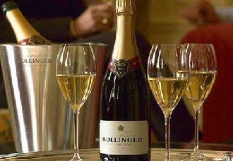 法国香槟酒有几种风格?法国香槟酒风格介绍