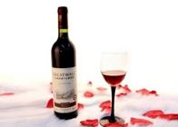 长城干红葡萄酒有哪些种类?长城葡萄酒价格贵吗?