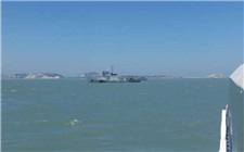 """福州""""5·16""""沉船事故 6名失联人员遗体已找到"""
