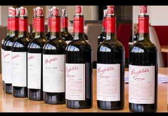 富邑葡萄酒品牌发展不均衡 低端产品积压严重