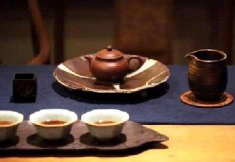"""饮茶里的""""三得""""是什么呢?饮茶里的""""三得"""""""
