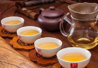 怎么喝茶才不失眠?喝茶失眠的原因