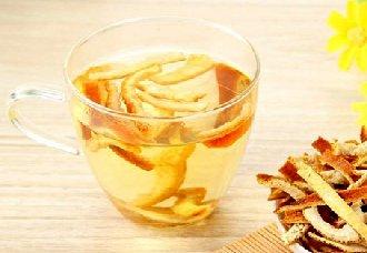 在三伏天适合喝什么茶?防暑降温茶饮介绍