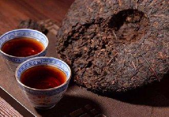 普洱茶知识之普洱茶仓储常见的八个问题