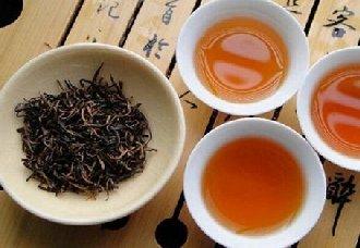 <b>祁门红茶是怎么制作的?祁门红茶的制作方法</b>