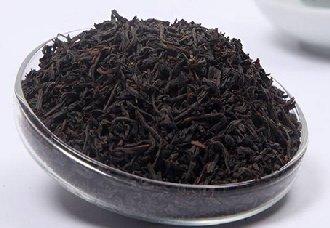 如何选购祁门红茶?选购祁门红茶避免的误区