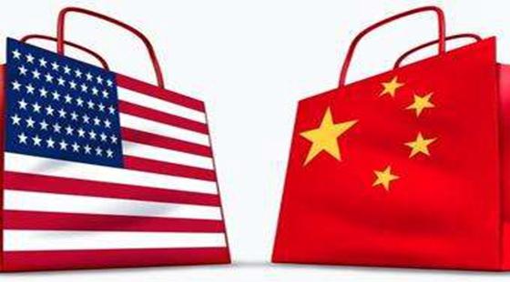 中美贸易战,对老百姓有何影响?