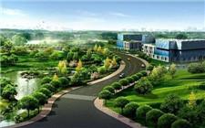 <b>青海认定第一批16家省级现代农牧业产业园</b>