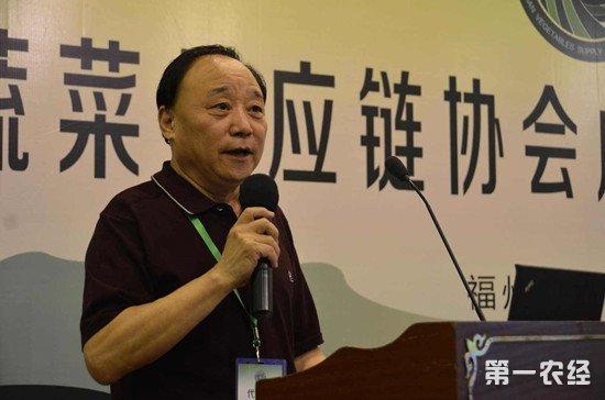 福建省成立蔬菜供应链协会 解决蔬菜供销难题