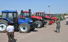 农民购买农机有补贴吗?2018年农机购置补贴政策介绍