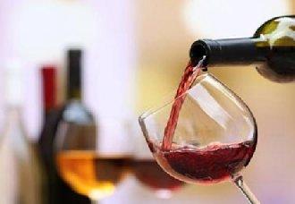 要怎么判断葡萄酒的理想饮用期?葡萄酒知识
