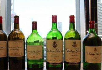 为什么葡萄酒也有大瓶装?大瓶装的葡萄酒一定好吗?
