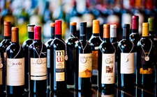 <b>你知道世界上最贵的葡萄酒是哪种吗?列举世界五大最贵葡萄酒</b>