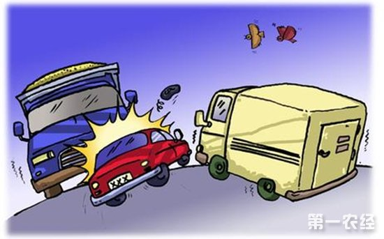 乌干达25日晚交通事故已致48人死亡