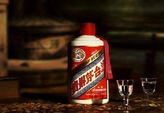 怀仁市:酱香酒界频出发霉劣质白酒 扰乱酱香酒市场