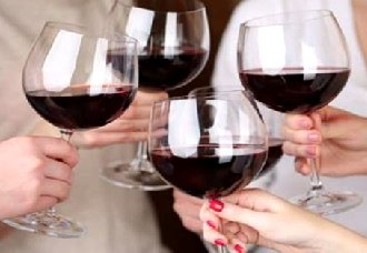 酒桌上的礼仪和说话技巧有哪些?酒常识
