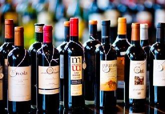 葡萄酒有哪些香气类型?葡萄酒香气类型介绍