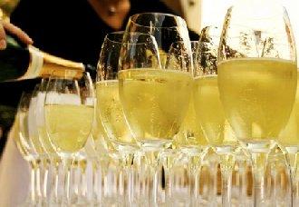 白葡萄酒要醒酒吗?白葡萄酒醒酒的原因