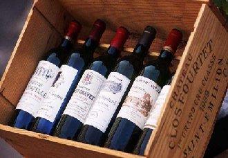 选用葡萄酒作为礼物要注意哪些误区?购选葡萄酒误区