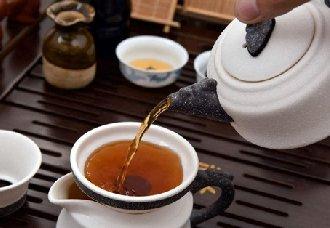 如何沏茶?沏茶是要掌握哪些要领?
