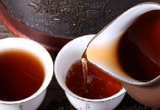 怎么鉴别红茶是否染色?红茶染色的鉴别方法