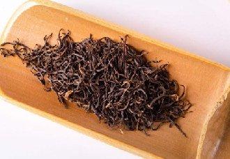 要怎么选购红茶?红茶的选购技巧