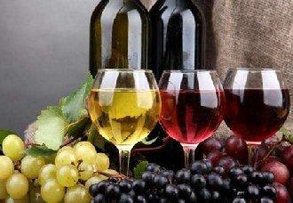葡萄酒要如何分类?葡萄酒的分类介绍