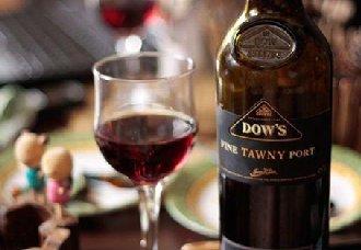 什么是加强型葡萄酒?加强型葡萄酒种类