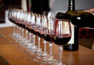 影响葡萄酒价格的因素有哪些?葡萄酒知识