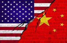 贸易战再点燃,美国将对中国商品征收关税25%