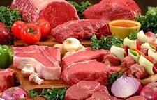 江苏常州2018年第二季度畜产品质量安全抽样