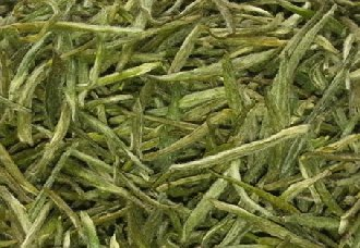 华山银毫属于什么茶?