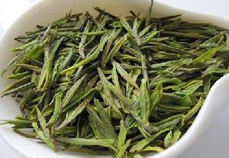 安吉白茶和龙井有什么区别?安吉白茶和龙井的区别