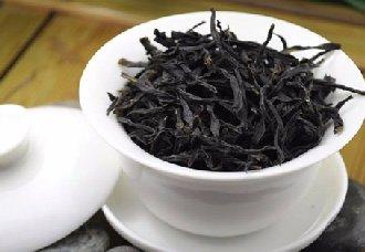 凤凰单丛茶的优劣要怎么辨别?凤凰单丛茶的特性