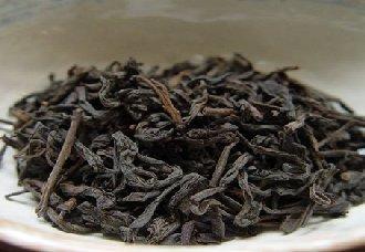 安化黑茶和六堡茶有什么区别?安化黑茶和六堡茶区别介绍