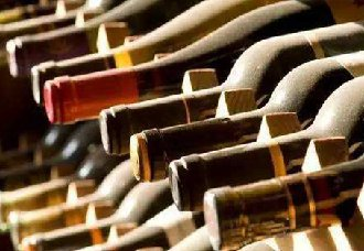 葡萄酒收藏前要准备什么工作?葡萄酒收藏知识