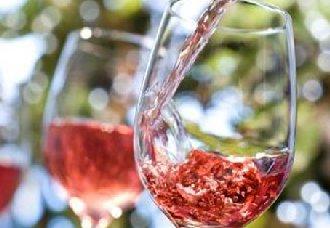 全球最贵的桃红香槟是哪几款?最贵桃红香槟介绍