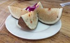 <b>海南传统小吃——椰子饭</b>
