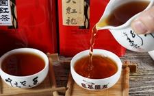 <b>十种茶叶对应十种人格,看看你属于哪一种?</b>