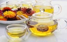 <b>有哪些比较好的养生茶呢?介绍几款奇效养生茶饮</b>