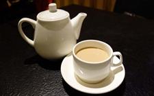 <b>乌龙茶怎么制作奶茶?教你两种乌龙奶茶的制作方法</b>