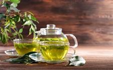 <b>绿茶不能和什么一起吃?和绿茶相克的食物有哪些?</b>