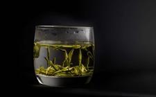 <b>黄山毛峰好喝吗?黄山毛峰茶的鉴别方法</b>