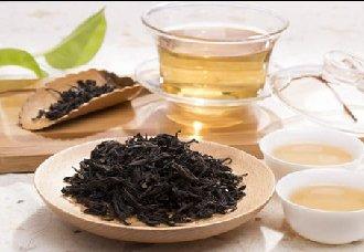 <b>乌龙茶烘焙有什么目的作用?乌龙茶烘焙技术</b>