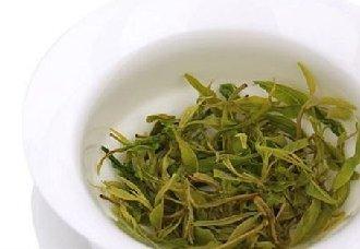 小叶苦丁茶是怎么制作的?小叶苦丁茶的制作方法