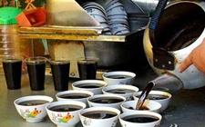 <b>凉茶应该怎么喝才好?适合自身体质是关键!</b>