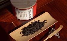 <b>烟小种属于什么茶?</b>
