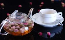 <b>玫瑰花茶一周喝几次合适?玫瑰花茶的副作用有哪些?</b>